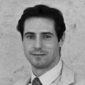 Adriano Bisello