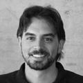 Daniele Vettorato