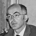 Ezio Micelli