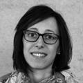 Elisa Ravazzoli