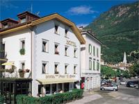 hotelpostgries