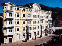 hotelscala