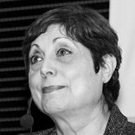 Lia Ghilardi