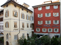 hotel-figl-aussen-01