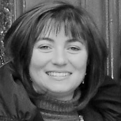 Simona Costa