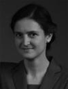 Nora Mzavanadze