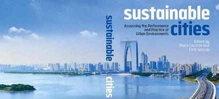 sust-cities
