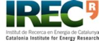 irec_logo.jpg_467769735