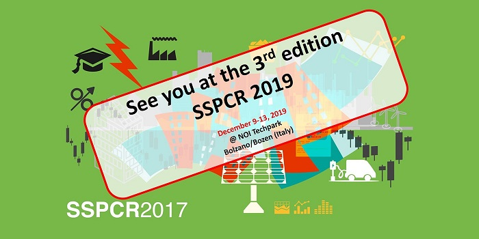 see you at SSPCR 2019_small